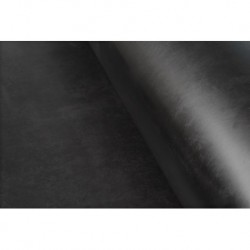 SBR A kwaliteit 1 mm