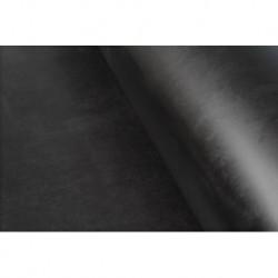 4 mm SBR plaatrubber 1,4x10...