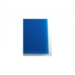 PPI 10 Filterschuim 50x75x5