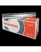 Leidingisolatie Rockwool 810