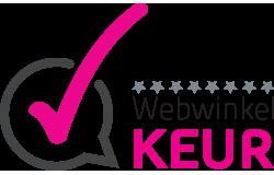 https://www.webwinkelkeur.nl/leden/Plaatrubbernl_1205394.html